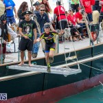Sloop Foundation Pirates of Bermuda, March 12 2017-181