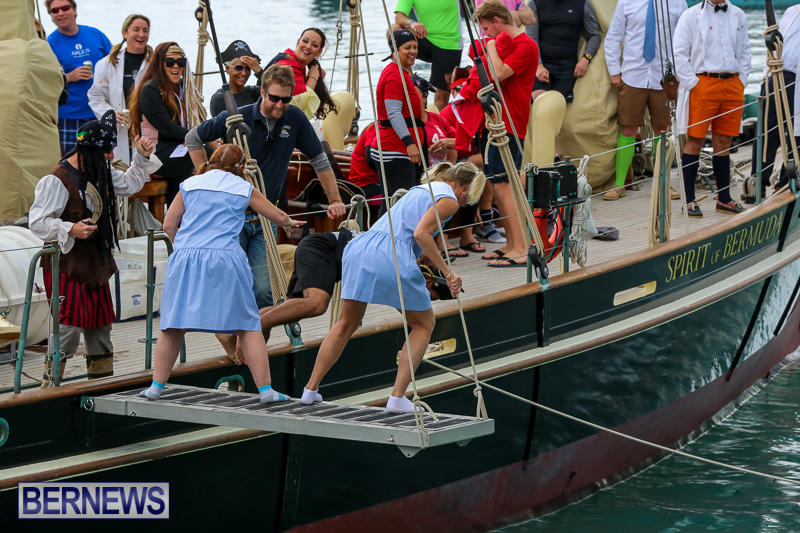 Sloop-Foundation-Pirates-of-Bermuda-March-12-2017-189