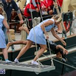 Sloop Foundation Pirates of Bermuda, March 12 2017-190