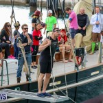 Sloop Foundation Pirates of Bermuda, March 12 2017-203