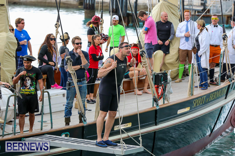 Sloop-Foundation-Pirates-of-Bermuda-March-12-2017-203