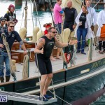 Sloop Foundation Pirates of Bermuda, March 12 2017-205