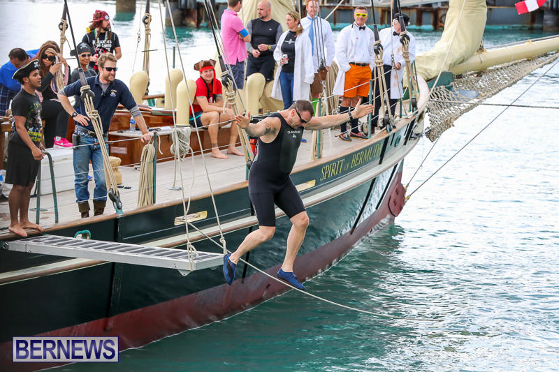 Sloop-Foundation-Pirates-of-Bermuda-March-12-2017-206