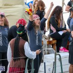 Sloop Foundation Pirates of Bermuda, March 12 2017-217