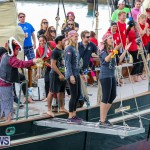 Sloop Foundation Pirates of Bermuda, March 12 2017-219