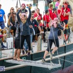 Sloop Foundation Pirates of Bermuda, March 12 2017-221