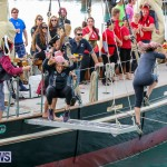 Sloop Foundation Pirates of Bermuda, March 12 2017-223