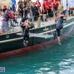 Sloop Foundation Pirates of Bermuda, March 12 2017-224