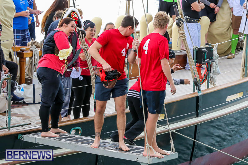 Sloop-Foundation-Pirates-of-Bermuda-March-12-2017-234