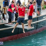 Sloop Foundation Pirates of Bermuda, March 12 2017-240