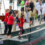Sloop Foundation Pirates of Bermuda, March 12 2017-246