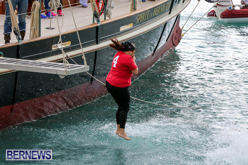 Sloop-Foundation-Pirates-of-Bermuda-March-12-2017-253