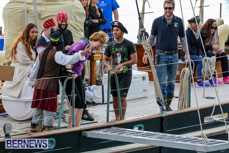 Sloop-Foundation-Pirates-of-Bermuda-March-12-2017-255