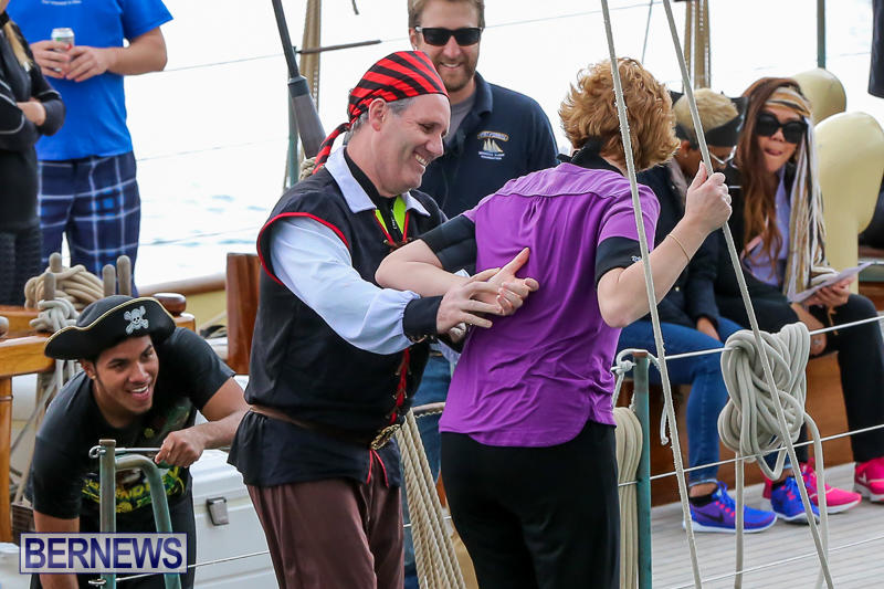 Sloop-Foundation-Pirates-of-Bermuda-March-12-2017-258