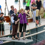 Sloop Foundation Pirates of Bermuda, March 12 2017-261
