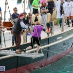 Sloop Foundation Pirates of Bermuda, March 12 2017-264