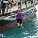 Sloop Foundation Pirates of Bermuda, March 12 2017-266