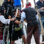 Sloop Foundation Pirates of Bermuda, March 12 2017-268