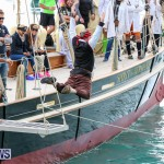 Sloop Foundation Pirates of Bermuda, March 12 2017-269