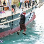 Sloop Foundation Pirates of Bermuda, March 12 2017-271