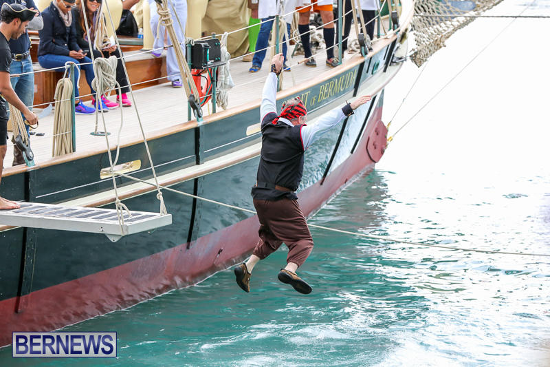 Sloop-Foundation-Pirates-of-Bermuda-March-12-2017-271