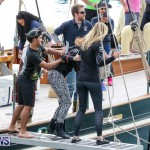 Sloop Foundation Pirates of Bermuda, March 12 2017-278
