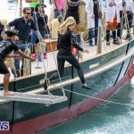 Sloop Foundation Pirates of Bermuda, March 12 2017-283