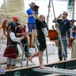 Sloop Foundation Pirates of Bermuda, March 12 2017-287