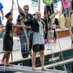 Sloop Foundation Pirates of Bermuda, March 12 2017-288