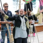 Sloop Foundation Pirates of Bermuda, March 12 2017-289