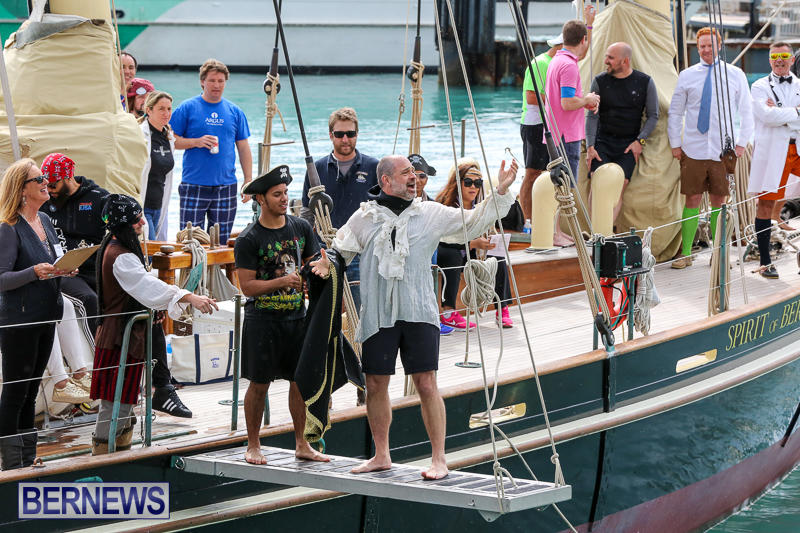 Sloop-Foundation-Pirates-of-Bermuda-March-12-2017-290