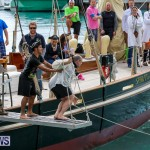 Sloop Foundation Pirates of Bermuda, March 12 2017-292