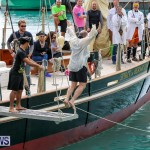 Sloop Foundation Pirates of Bermuda, March 12 2017-293