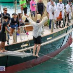 Sloop Foundation Pirates of Bermuda, March 12 2017-294