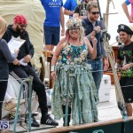 Sloop Foundation Pirates of Bermuda, March 12 2017-297