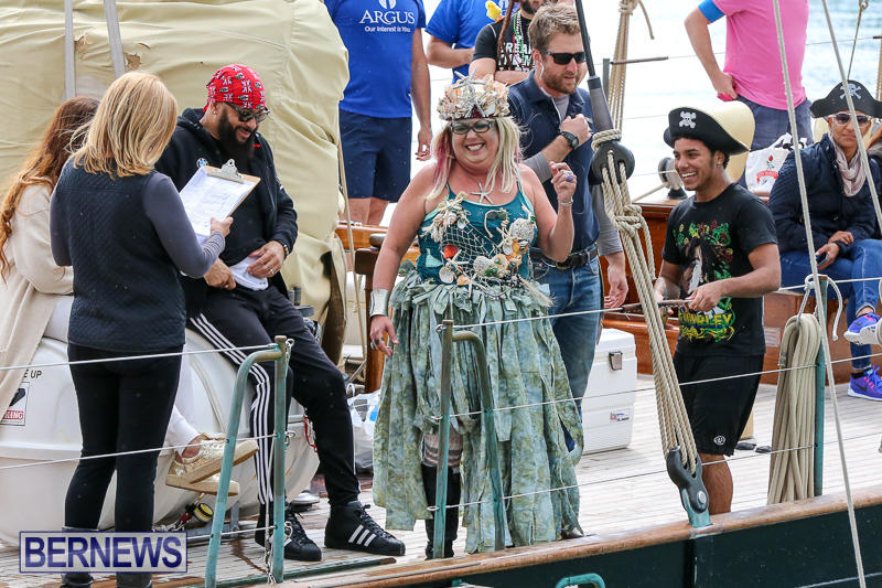 Sloop-Foundation-Pirates-of-Bermuda-March-12-2017-297