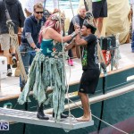 Sloop Foundation Pirates of Bermuda, March 12 2017-300
