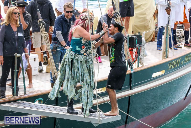 Sloop-Foundation-Pirates-of-Bermuda-March-12-2017-300