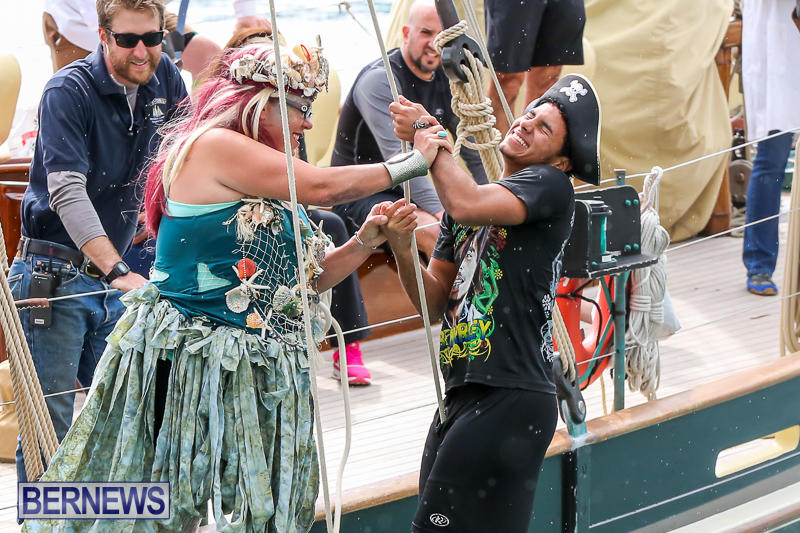 Sloop-Foundation-Pirates-of-Bermuda-March-12-2017-301
