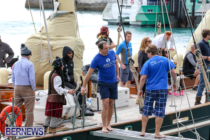 Sloop-Foundation-Pirates-of-Bermuda-March-12-2017-306