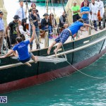 Sloop Foundation Pirates of Bermuda, March 12 2017-311
