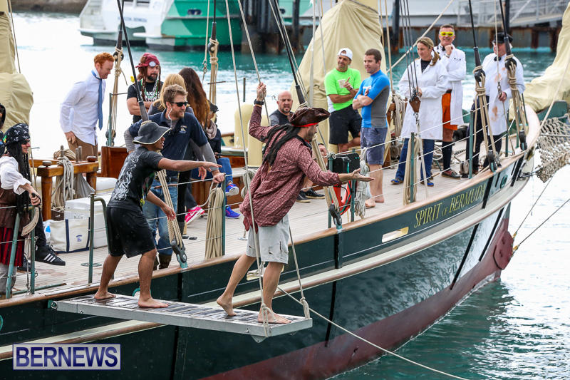 Sloop-Foundation-Pirates-of-Bermuda-March-12-2017-317