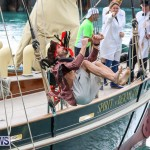Sloop Foundation Pirates of Bermuda, March 12 2017-319