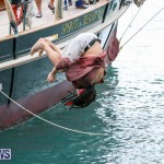 Sloop Foundation Pirates of Bermuda, March 12 2017-320