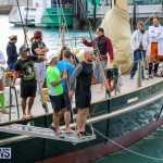 Sloop Foundation Pirates of Bermuda, March 12 2017-323