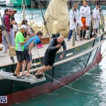 Sloop Foundation Pirates of Bermuda, March 12 2017-324