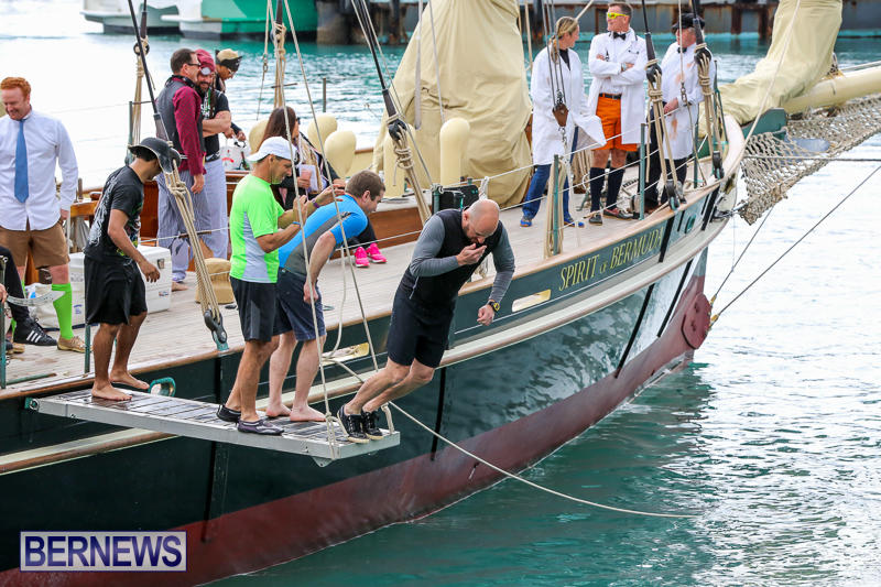 Sloop-Foundation-Pirates-of-Bermuda-March-12-2017-324