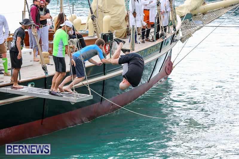 Sloop-Foundation-Pirates-of-Bermuda-March-12-2017-326