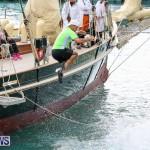 Sloop Foundation Pirates of Bermuda, March 12 2017-331