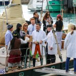 Sloop Foundation Pirates of Bermuda, March 12 2017-334